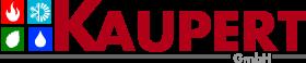 Kaupert GmbH